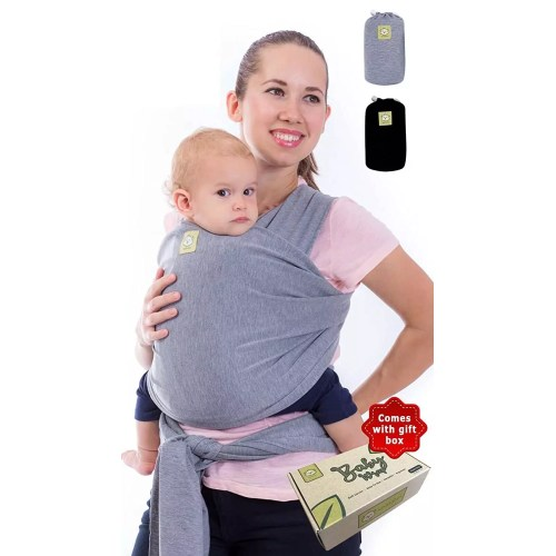 Medium Crop Of Best Baby Wrap