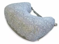 Best Nursing Pillow, Bra, Nipple Cream, Nipple Shields [y ...