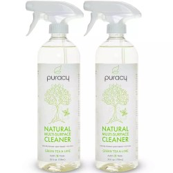 Small Of Best Cleaning Products
