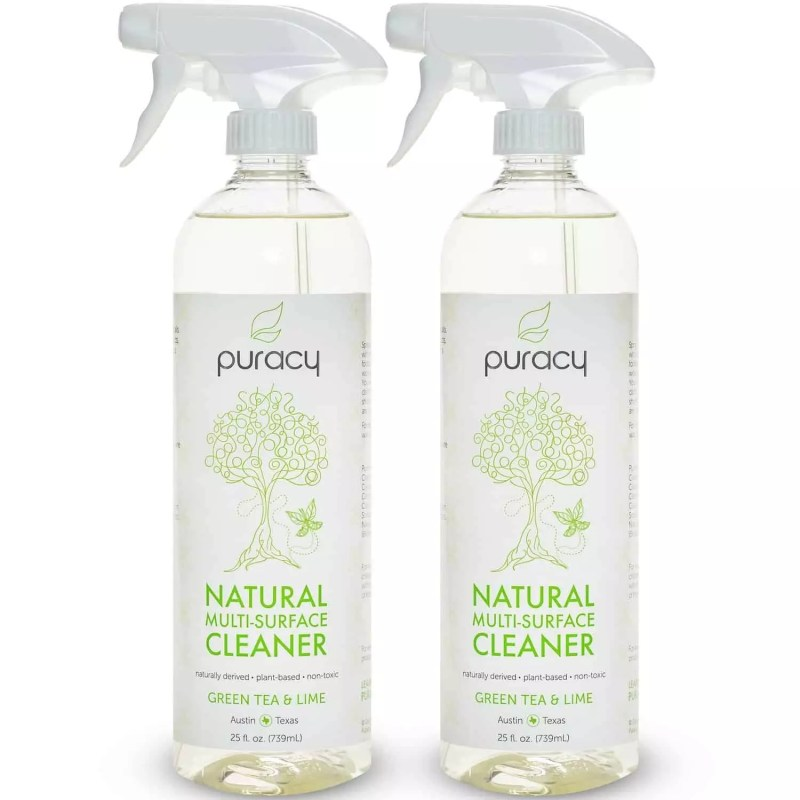 Large Of Best Cleaning Products