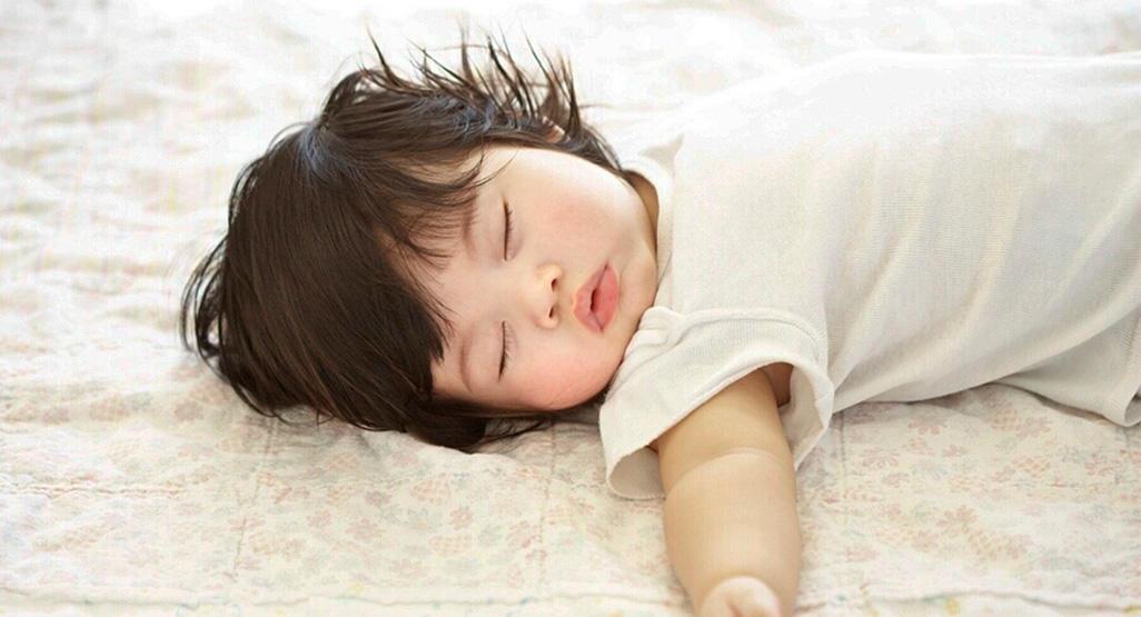 Baby sleep basics 3 to 6 months BabyCenter