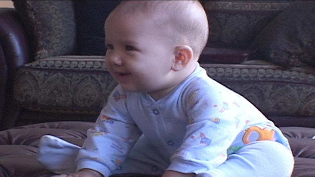 Baby milestones Sitting BabyCenter