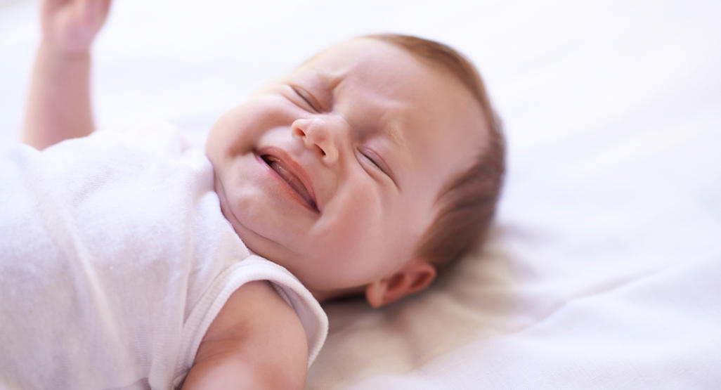 The Ferber method demystified BabyCenter