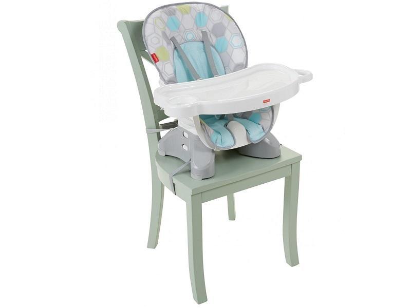 2018 Moms39 Picks Best Highchairs Babycenter