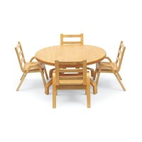 Baby Table And Chair Set & Kids Table And Chair Set/baby ...