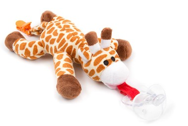 6 Best Stuffed Animals For Babies 2019 Baby Consumers