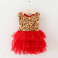 Party Ideas for Kids Archives - Baby Couture India