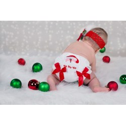 Flagrant Ideas Babies Babydam Baby S Gift Ideas Baby Gift baby Baby First Christmas