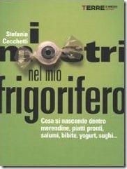 mostri_del_mio_frigorifero