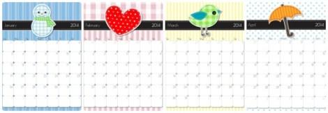 calendario_12mesi_pdf