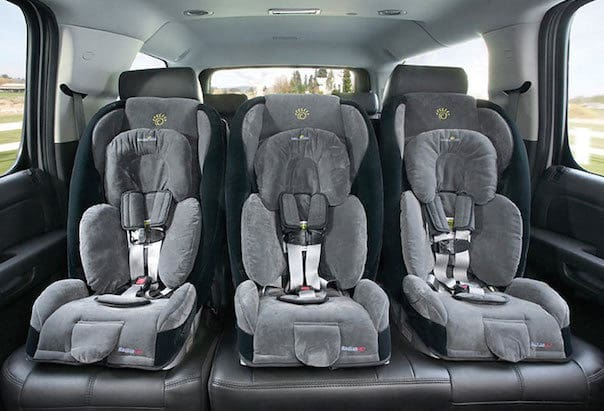 Best Convertible Car Seats For Toddlers Yamsixteen