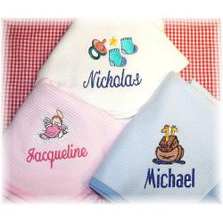 Small Crop Of Personalized Baby Gifts