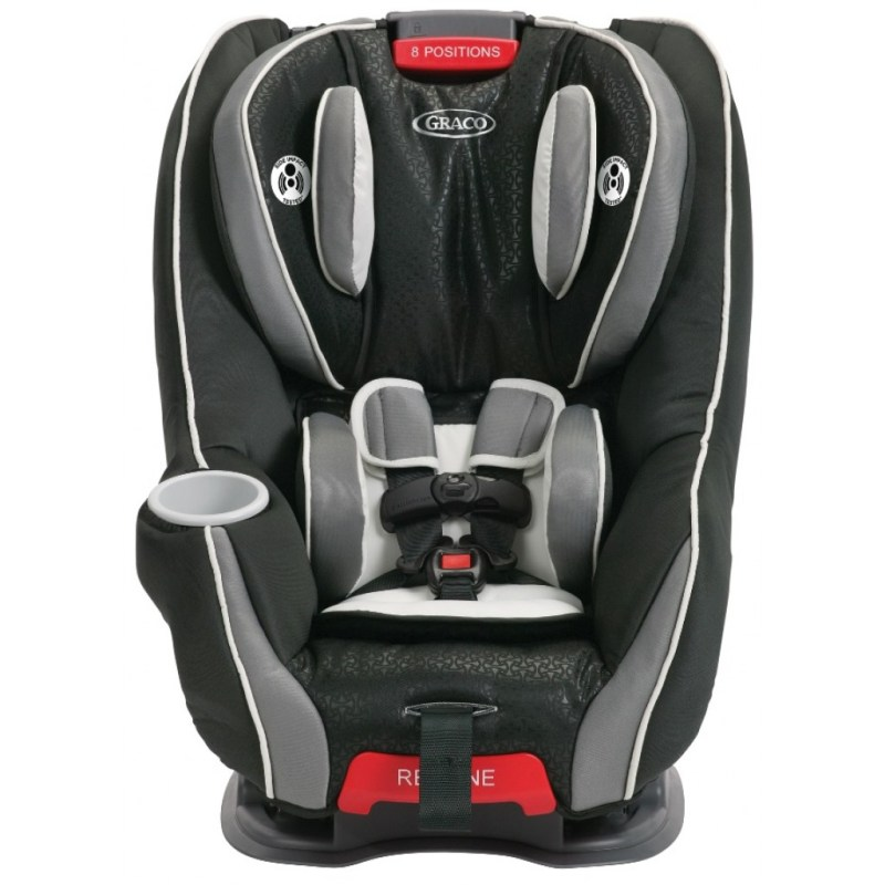 Large Of Graco Size4me 65