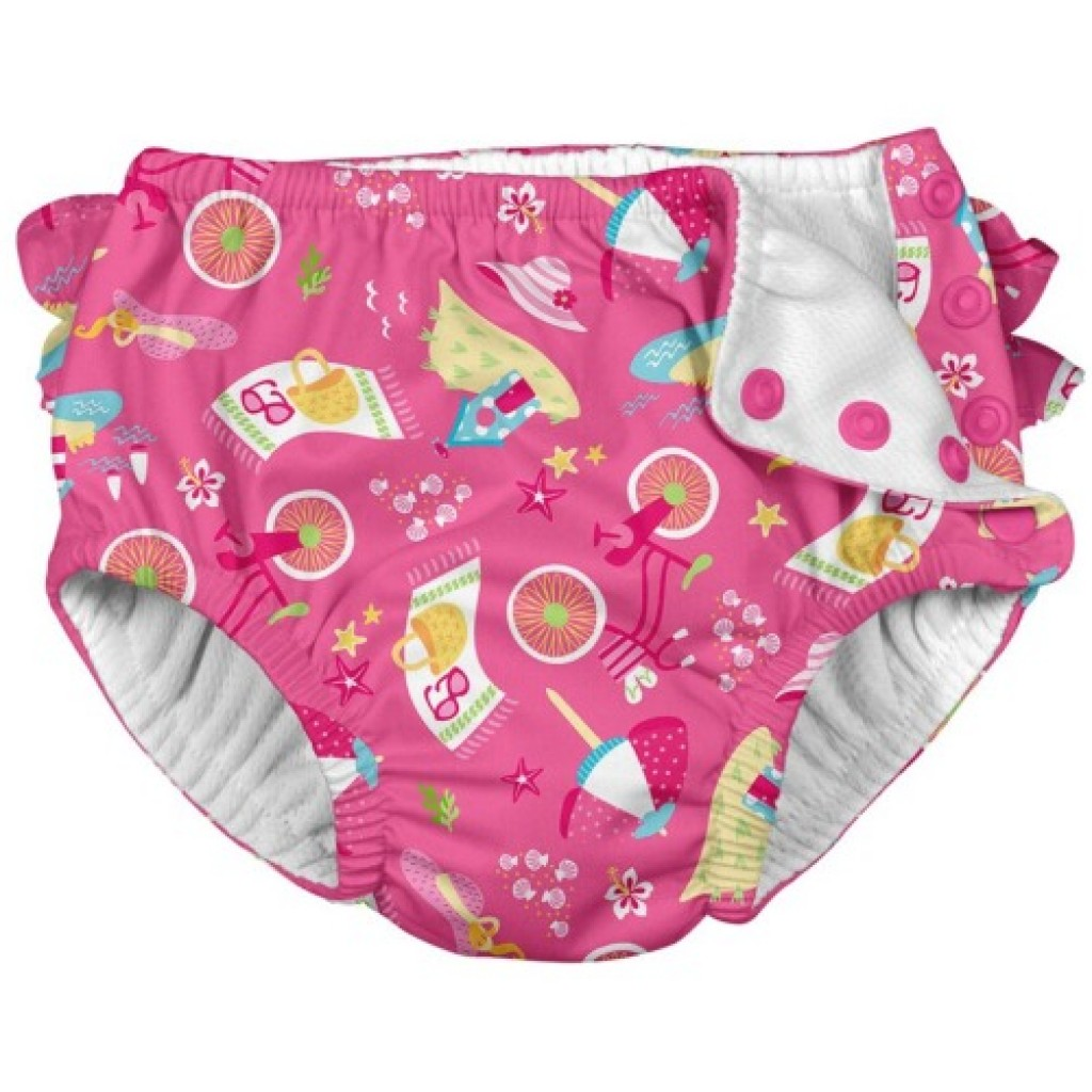 Fullsize Of Iplay Swim Diaper