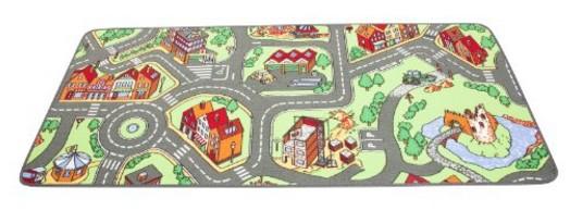 Save 39 On The Learning Carpets My Neighborhood Free