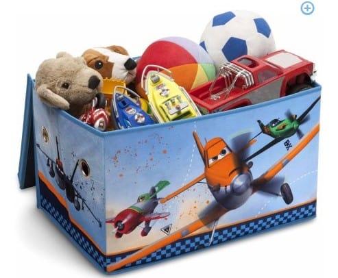 Save 50 On The Disney By Delta Children Planes