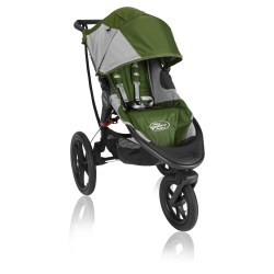 Small Of Baby Jogger Summit X3