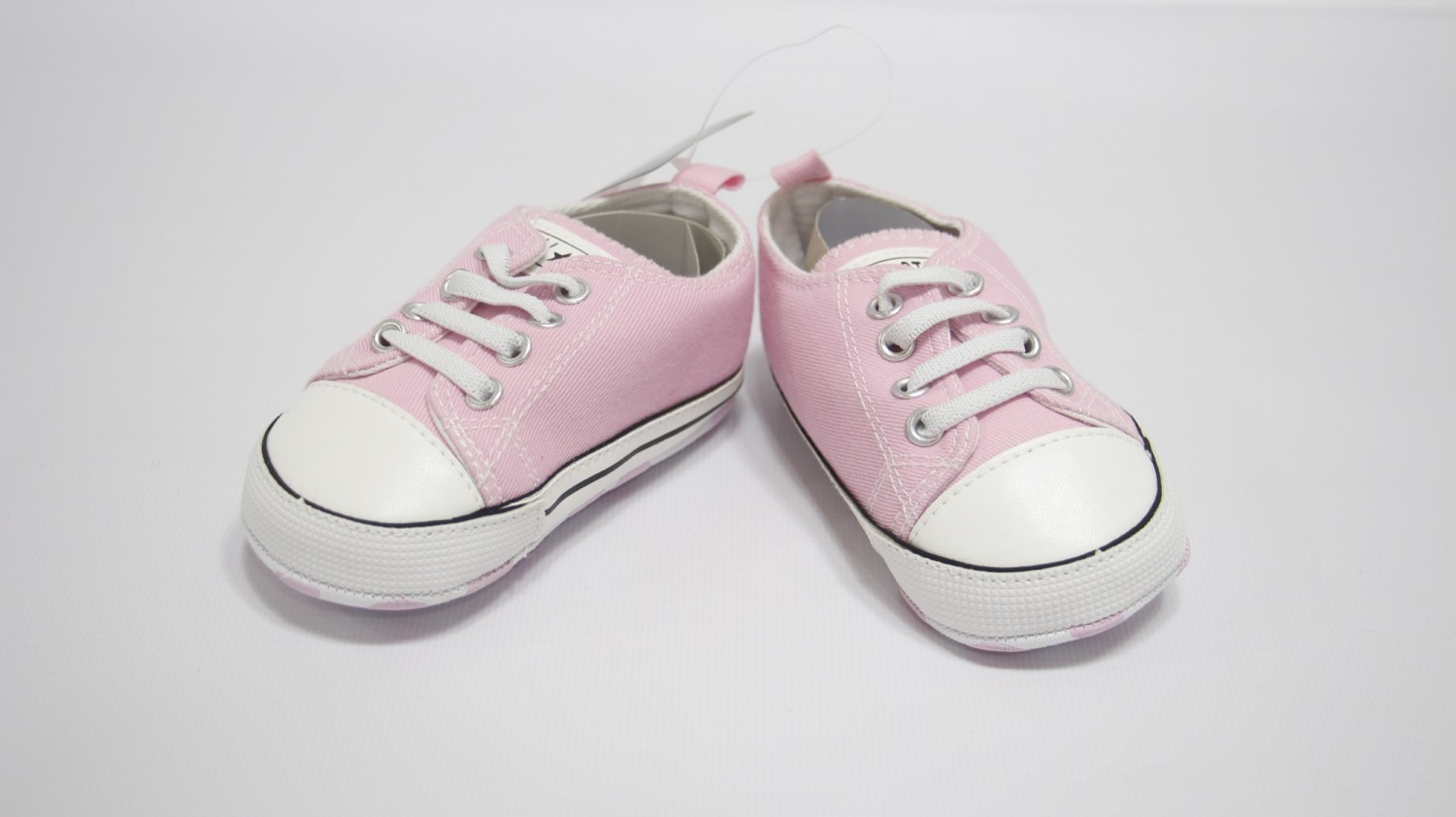 Converse Shoes For Girls Light Pink Buy Shoes Online