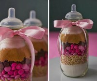 DIY Baby Shower Favors - Favors that are Useful - Baby ...