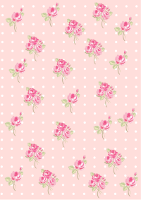 1000+ images about wallpaper on Pinterest | Pink roses ...