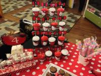 Hello Kitty Party - Baby Shower Ideas - Themes - Games