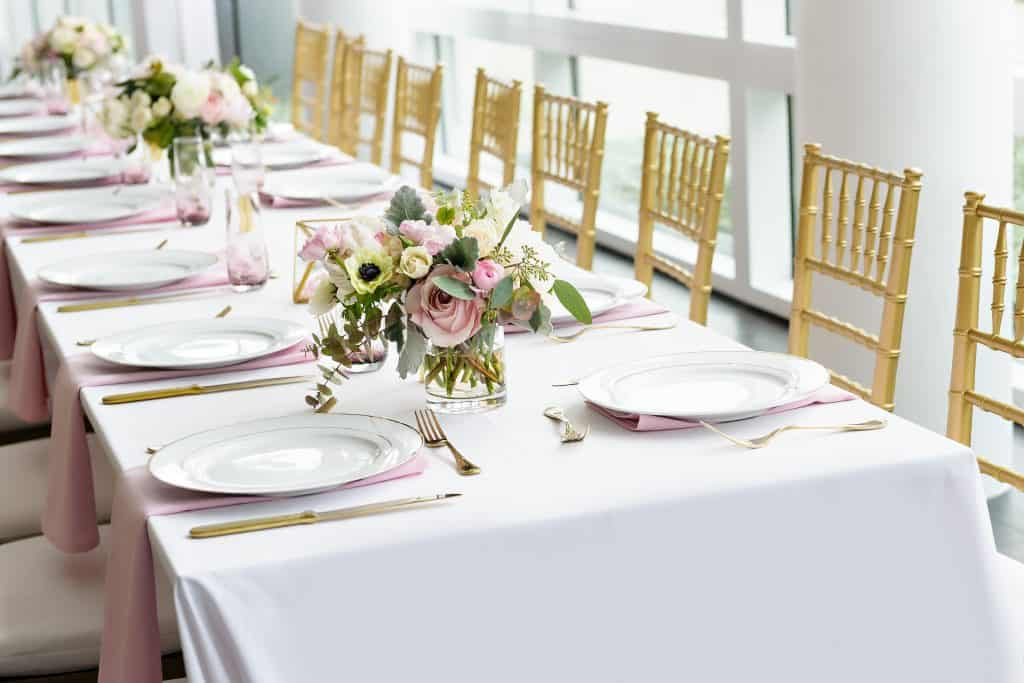 Baby Shower Planning  Coaching Services #1 Baby Showers Inc