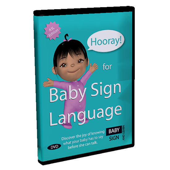 Baby Sign Language Printable Gitsolutionsbaby sign and learn - baby