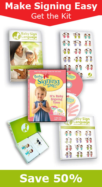 Baby Sign Language Chart - baby sign language chart template