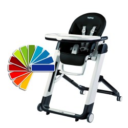 Small Of Peg Perego Siesta High Chair
