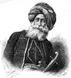 hadj-ahmed-bey