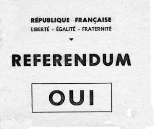 referendum_oui