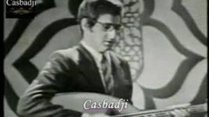 Mahboub Bati
