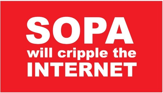 kill-the-sopa-save-the-world[1]