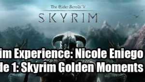the-skyrim-expience-nicole-banner-ep-1