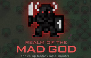 realm-of-the-mad-god-guide[1]