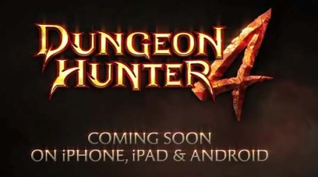dungeon-hunter4