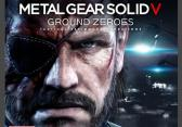 metal-gear-solid-ground-zeroes-playstation-3-cover