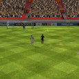 World Cup Apps FIFA 2014