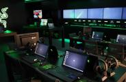 Razer Store North EDSA Launch Date