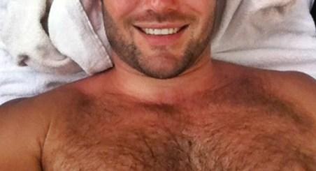 Ben Cohen naked-vert