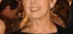 June Pitt Springfield