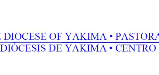 Yamilka