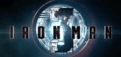 Ironman 3 Trailer