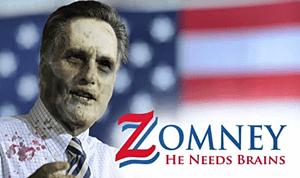 Joss Whedon Endorses Mitt Romney - Zomney