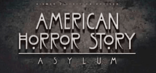 Watch American Horror Story Asylum Online