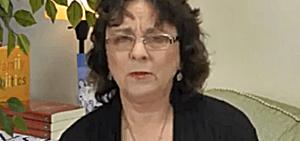 Jennifer Norse Ruth Institute shrew