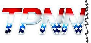 Tea Party News Network