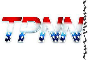 Tea Party News Network
