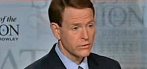 Tony Perkins ugly mohterfucker