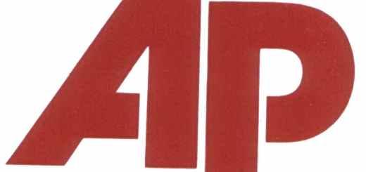 ap_logo